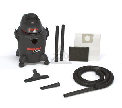 Промышленный пылесос SHOP VAC Super 1300