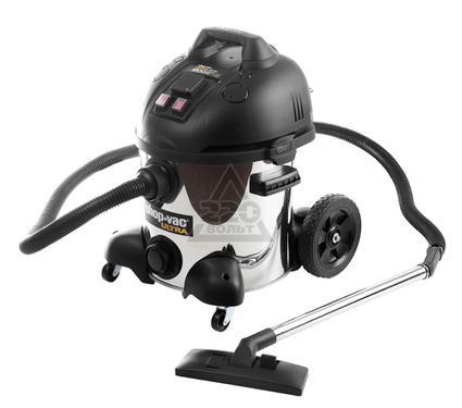 Пылесос SHOP VAC Ultra 30-SI