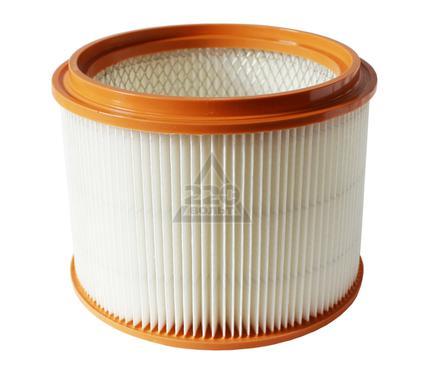 Фильтр для пылесоса MAKITA для MAKITA 440, VC3510, гофрированный