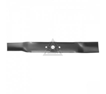 Нож для газонокосилок MAKITA для ELM4110