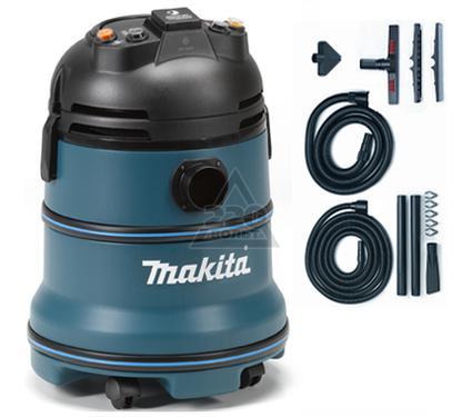 ������� MAKITA VC 3510 (7) + �����