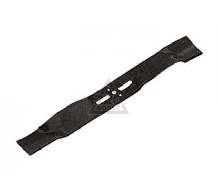 Нож MAKITA для ELM4610