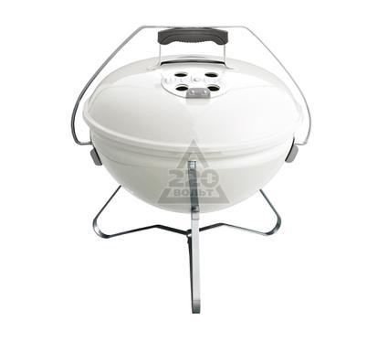 Гриль WEBER Smokey Joe Premium 1125004