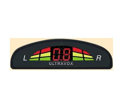Парктроник ULTRAVOX D-204S VOICE