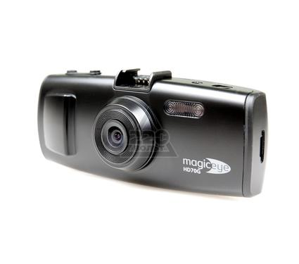 Видеорегистратор GMINI MagicEye HD70G