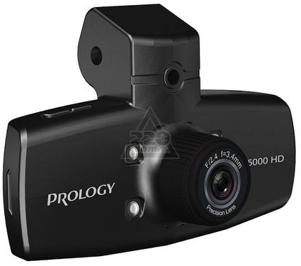 Видеорегистратор PROLOGY iREG-5000 HD