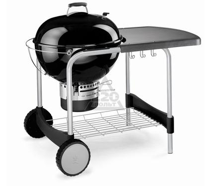 ����� WEBER One-Touch Pro Classic Station 1371004