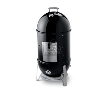 Гриль WEBER Smokey Mountain Cooker 721004