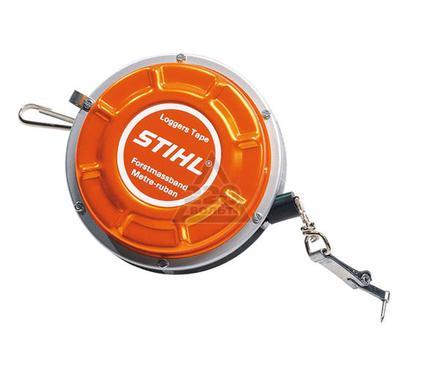 Рулетка STIHL 15 м