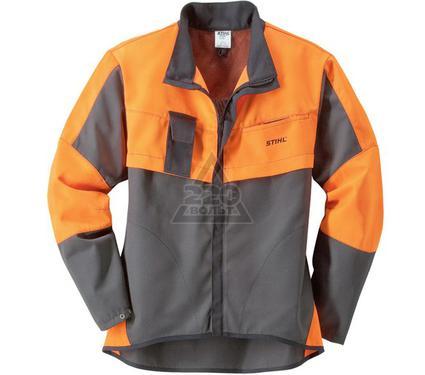 Куртка STIHL Economy Plus XL