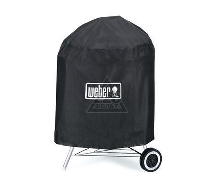 Чехол для гриля WEBER Premium 7452 диаметром 47 см