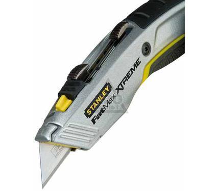 Нож строительный STANLEY FatMax® XL™ 0-10-789