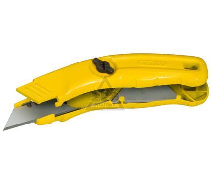 Нож строительный STANLEY MPP 0-10-705