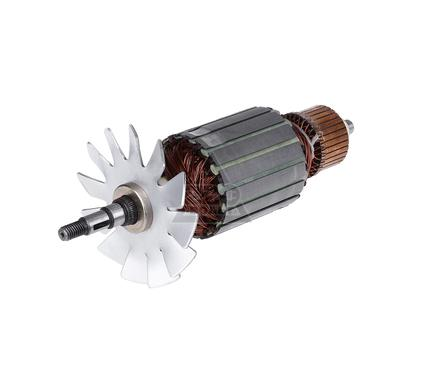 Ротор ACECA A0064