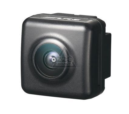 Камера заднего вида ALPINE HCE-C115