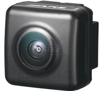 Камера заднего вида ALPINE HCE-C117D