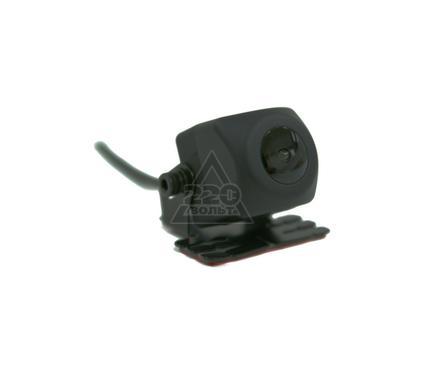 Камера заднего вида PIONEER ND-BC5