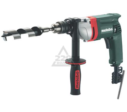 ����� METABO BE 75-16