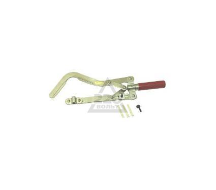 Инструмент для очистки канавок поршневых колец AIST 67242027