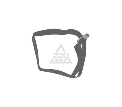 Съемник масляных фильтров AIST 67252012