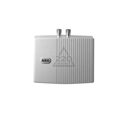 ��������������� AEG MTD 570