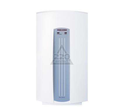 Электрический проточный водонагреватель STIEBEL ELTRON DHC 6
