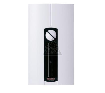 Электрический проточный водонагреватель STIEBEL ELTRON DHF 13 C