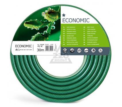 Шланг CELLFAST ECONOMIC 10-002