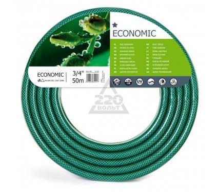 ����� CELLFAST ECONOMIC 10-022