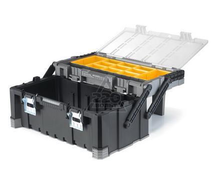 Ящик для инструментов KETER Canti Combo 17187311