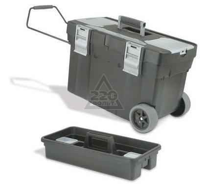 Ящик для инструментов KETER Rolling Gear 17330648