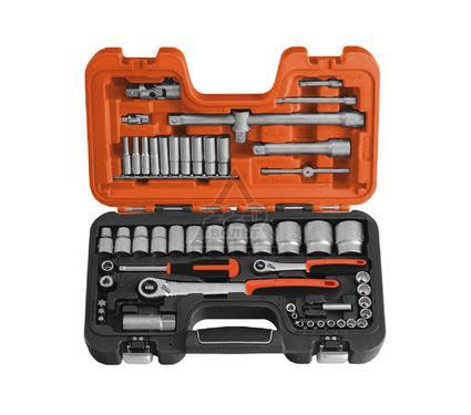Набор торцевых ключей BAHCO S560