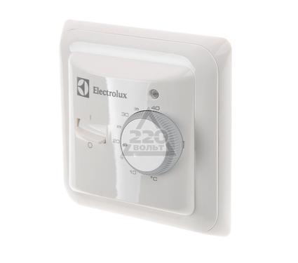 �������������� ELECTROLUX Thermotronic Basic ETB-16