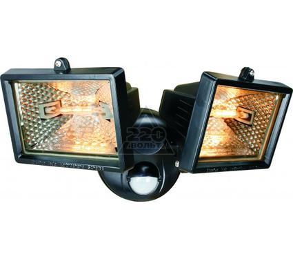 Галогенный прожектор ELRO ES120/2