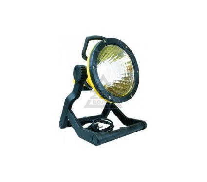 Прожектор ELRO TL32S