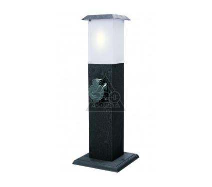 Светильник ELRO GL50LZ + 2 розетки