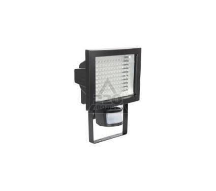 Прожектор светодиодный RANEX XQ1008