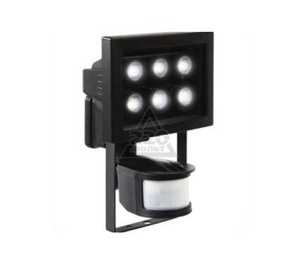 Прожектор светодиодный RANEX XQ1010