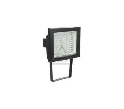 Светодиодный прожектор RANEX XQ1009