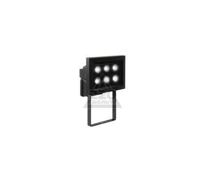 Светодиодный прожектор RANEX XQ1011