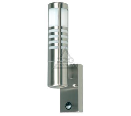 Светильник RANEX 5000.265