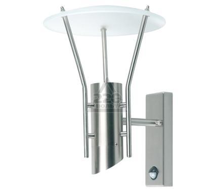 Светильник настенный уличный RANEX 5000.263
