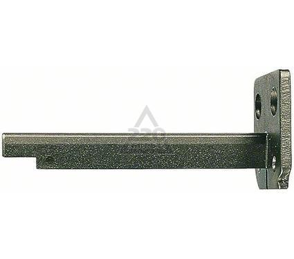 Направляющая BOSCH 70 мм, для пильного полотна GSG 300