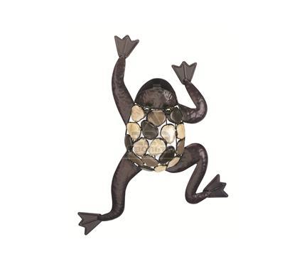 Декор GARDMAN Лягушка 17337