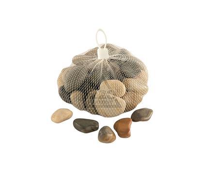 Камни GARDMAN 9799