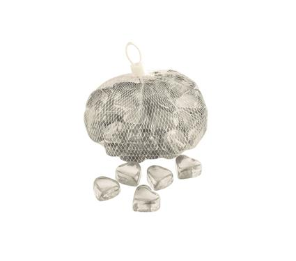 Камни GARDMAN Hearts 9793
