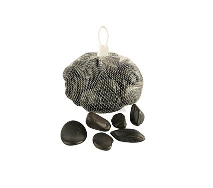 Камни GARDMAN 9801