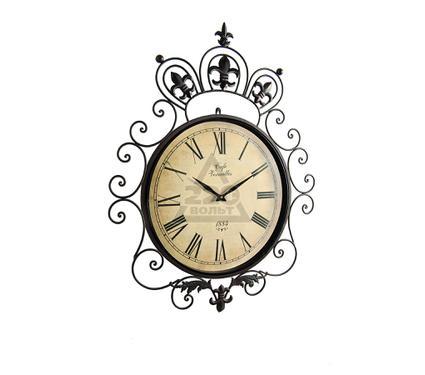 Часы настенные GARDMAN Versailles 17110