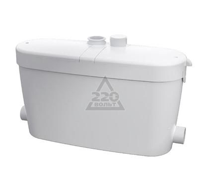 Насос для канализации SFA SANIACCESS Pump