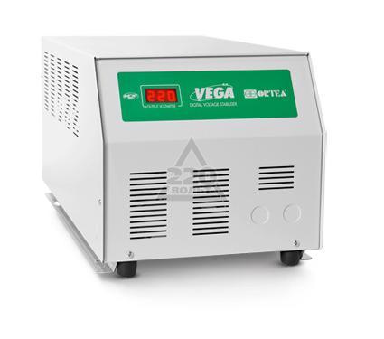 Стабилизатор напряжения ORTEA Vega 15